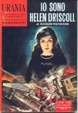 Cover of Io sono Helen Driscoll