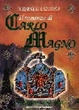 Cover of Il romanzo di Carlo Magno IV