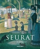 Cover of Georges Seurat 1859-1891