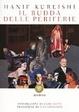 Cover of Il Budda delle periferie