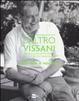 Cover of L'altro Vissani. Ricette di famiglia. Secondo a nessuno