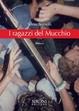Cover of I ragazzi del mucchio