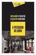 Cover of Il passeggero del lunedì