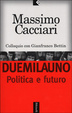 Cover of Duemilauno
