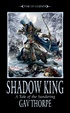 Cover of Shadow king