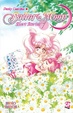 Cover of Pretty Guardian Sailor Moon: Short Stories vol. 1