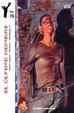 Cover of Y, el último hombre #15 (de 15)