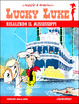 Cover of Lucky Luke Gold Edition n. 30