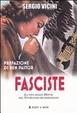 Cover of Fasciste. La vita delle donne nel ventennio mussoliniano