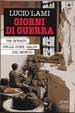 Cover of Giorni di guerra