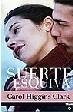 Cover of Suerte Esquiva
