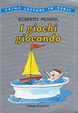Cover of I giochi giocando