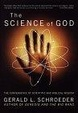 Cover of The Science of God