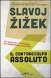 Cover of Il contraccolpo assoluto