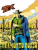 Cover of Tex n. 115