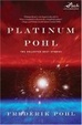 Cover of Platinum Pohl
