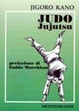 Cover of Judo (jujitsu)