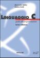 Cover of Linguaggio C