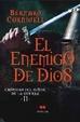 Cover of El enemigo de Dios