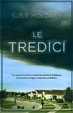 Cover of Le tredici