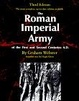 Cover of The Roman Imperial Army