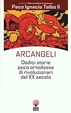 Cover of Arcangeli