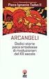 Cover of Arcangeli