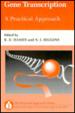 Cover of Gene Transcription
