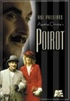 Cover of Agatha Christie's Poirot