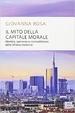Cover of Il mito della capitale morale