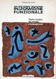 Cover of Integrazione funzionale
