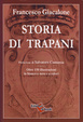 Cover of Storia di Trapani