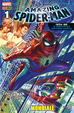 Cover of Amazing Spider-Man n. 650