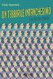Cover of Un tebbirile intanchesimo e altri rattonchi