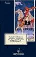 Cover of La mitologia del Kalevala