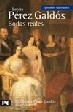 Cover of Bodas Reales (30)