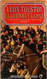 Cover of La Guerra y la paz