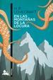 Cover of En las montañas de la locura