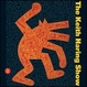 Cover of The Keith Haring Show