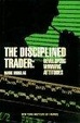 Cover of The Disciplined Trader