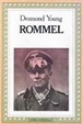 Cover of Rommel