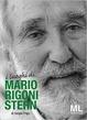 Cover of I luoghi di Mario Rigoni Stern