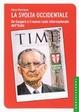 Cover of La svolta occidentale:
