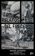 Cover of 20 relatos del fin del mundo