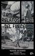 Cover of 20 relatos del fin del mundo