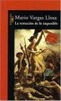 Cover of La tentación de lo imposible