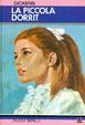 Cover of La piccola Dorrit