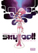 Cover of Sky Doll: Decade 00>10
