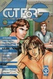 Cover of Cut for G n. 2