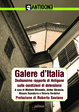 Cover of Galere d'Italia